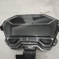 spedometer Honda Vario 150 LED K60