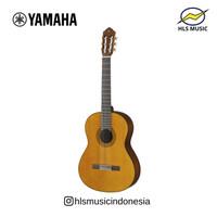 YAMAHA C70 / C 70 CLASSIC GUITAR ORIGINAL