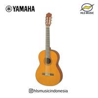 YAMAHA CS40 / CS 40 CLASSIC GUITAR SIZE 3/4