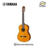 YAMAHA CG102 / CG 102 CLASSIC GUITAR CG SERIES