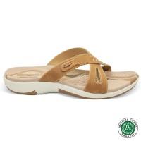 Homyped Ashley N36 Bata Sandal Flat Wanita