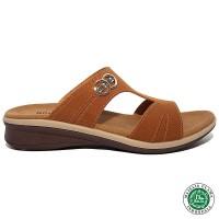 Homyped Viony N45 Sandal Wanita Bata