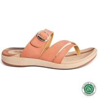 Homyped Alesia N33 Sandal Wanita Ceri