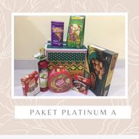 parcel lebaran/parcel murah/bingkisan lebaran/parcel jakarta
