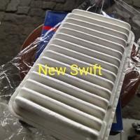 Filter udara New Swift(SGP)