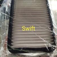 Filter udara Swift(kw)
