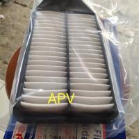 Filter udara APV (SGP)