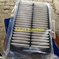 Filter udara Futura injection(SGP)