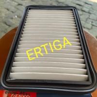 Filter udara Ertiga (kw)
