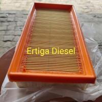 Filter udara Ertiga Diesel(SGP)
