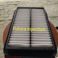 Filter udara Futura injection(kw)