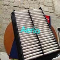 Filter udara Aerio (kw)
