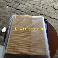 Filter udara New Ertiga (SGP)2019
