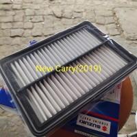 Filter udara New Carry(2019)- SGP