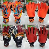 sarung tangan kiper goalkeeper gloves diego boca DS-206 dewasa