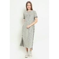 Misty Dress Women (Freesize)