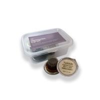 Roti (Hosti) Ayat & Anggur Perjamuan (1 box isi 6 set)