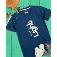 Light of The World Tshirt