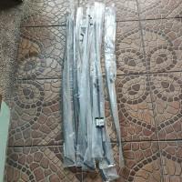 Kabel Kopling KLX pengganti W175