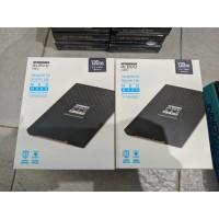 SSD KLEVV 120 GB