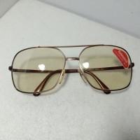 Kacamata Sunglases Pria Ori Rodenstock Rialto sierra vintage sunglases