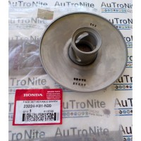 Pulley Belakang Face Movable Driven 23224-K81-N20 Honda Beat Scoopy FI
