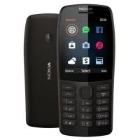 Nokia 210 Dual SIM Garansi resmi handphone nokia jadul 210 dual sim