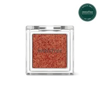 [innisfree] My Eyeshadow (Glitter) No 16 1.5G