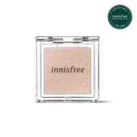 [innisfree] My Glow (Dia) No 01 1.2G