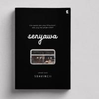Senyawa/sdanvicii [original 100%]