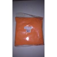 Bumbu Tabur balado spesial orange 1 Kilogram, Jual Bubuk Tabur 1kg