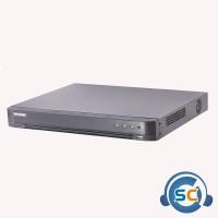 DVR Hikvision DS-7208HUHI-K1/E 8 Channel