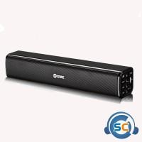 Speaker Portabel Bluetooth GMC 881B