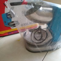 Mesin serut es/Ice Crusher preloved /bekas