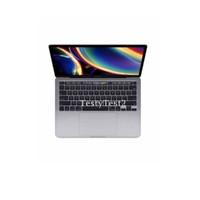 Apple Macbook Pro 2020 with Touchbar 1.4GHZ I5 RAM 8GB