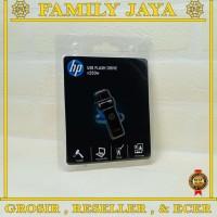 FLASHDISK MEREK HP 32GB