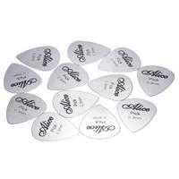 Pick Gitar Alice 0.3 mm Stainless / Baja