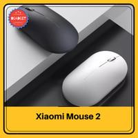 Xiaomi Mouse Wireless 2