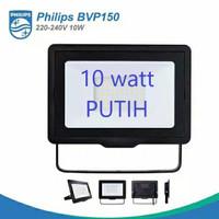 Lampu Sorot LED / Flood Light LED Philips BVP150 10 w BVP 150