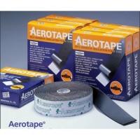 Aerotape Flexible Foam Insulation Tape