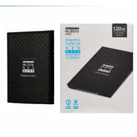 SSD Klevv Neo N400 120-240-480GB - 120GB
