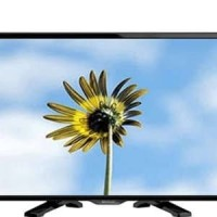 TV LED SHARP 24 LE 175
