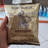 Kopi Berontoseno sashet kecil