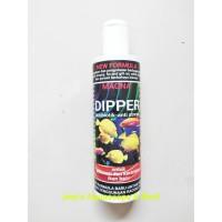 MAGNA Dipper (Antibiotik dan Antistress untuk ikan)