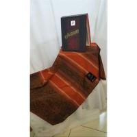 Promo DISKON MURAH sarung mangga jaquard j13 Limited