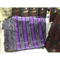 Dijual DISKON MURAH sarung mangga jaquard j11 Limited