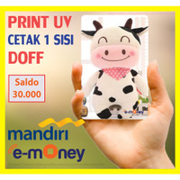 Info Gambar Boneka Sapi Katalog.or.id