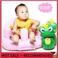 Children Sofa FMD❤ Promo!!! SOFA Munchkin Sofa Tempat Duduk Funny