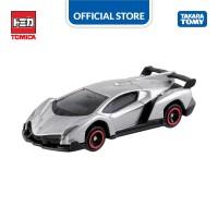 Tomica Regular #118 Lamborghini Veneno