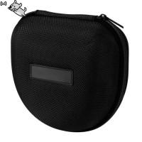Hard Headphone Case Pouch Travel Bag for Marshall Major I Major II